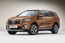 syst e isofix si e auto official kia sorento 2014 safety rating results