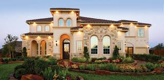 building new home design center forum new construction homes for sale toll brothers luxury homes