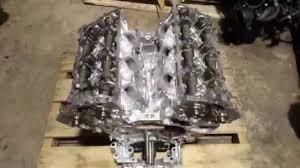 nissan 350z motor for sale nissan 350z rebuilt vq35 engine video dailymotion