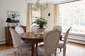 craigslist dining room set dining room winsome craigslist dining room table cool reclaimed