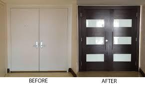 modern entry doors modern front door designs radionigerialagos com