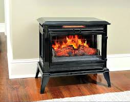 Realistic Electric Fireplace Realistic Electric Fireplace Most Realistic Electric Fireplace