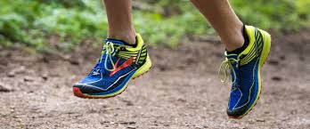running shoes s trail running shoes