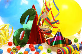 party goods party supply stores in chicago for your decoration needs