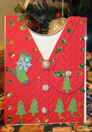 21 best cards sweater cards images on cable knitting