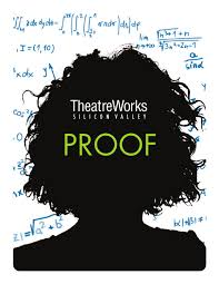 proof study guide by theatreworks education issuu