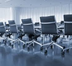 Buy And Sell Office Furniture by Cheapest Office We Buy And Sell Office Furniture