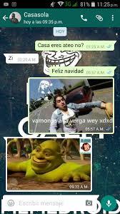 A La Verga Meme - vamonos a la verga wey meme by josue507 memedroid