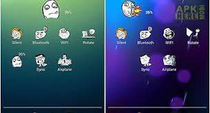 Meme Maker App Android - comic and meme creator for android free download at apk here store