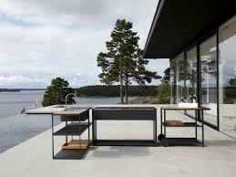 scandinavian outdoor furniture kesäkalusteita u2014 coterie