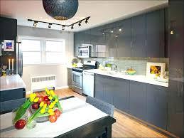 kitchen cabinet makeover ideas 100 kitchen cabinet makeover ideas kitchen top of cabinet