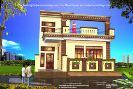 free house designs free architecture design for home in india best home design