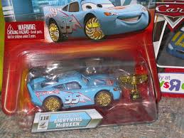 cars sarge and fillmore pixar cars errors disney pixar cars the toys