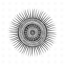 best 25 mayan symbols ideas on pinterest mayan tattoos aztec