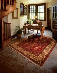 Rug Cleaning Products My New Website Houston Oriental Rug Cleaning Products Richmond