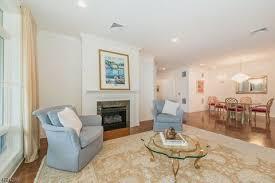 west orange nj real estate west orange homes for sale realtor