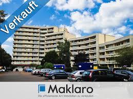 Immobilien Zu Kaufen Gesucht Ihre Investitionsoption In Gronau
