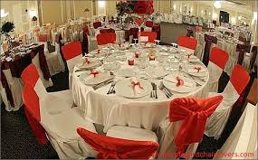 Cheap Wedding Chair Cover Rentals Add A Woww Factor To Your Wedding Event Party Corporate Events
