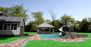 cabana pool and hardscaping selah design services