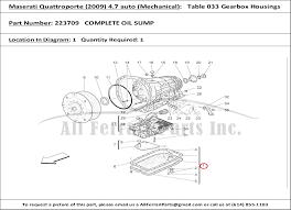 maserati spyder wiring diagram jeep wiring diagrams plymouth