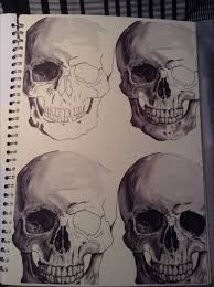 the 25 best skeleton drawings ideas on pinterest skeleton