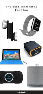 tech gadget gifts 28 unexpected high tech gifts for him tech gadget and tech gifts