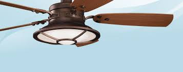 ceiling fans with a rustic finish from wholesale free