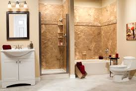 bathroom remodels oakland bathtubs concord ez baths usa replacement bathtubs