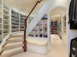 treppe selbst bauen schrank unter offener treppe selber bauen treppen mit stauflche