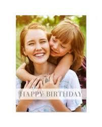 custom birthday cards personalized birthday cards custom birthday cards photo