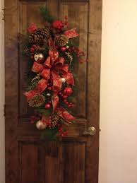 vail wreaths and swag alpine services