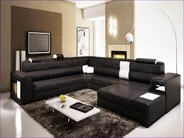 furniture magnificent red couch white sofa and loveseat sofa for