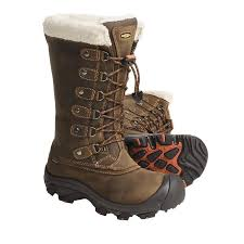 womens boots keen 537 best boots images on cowboy boot winter boots and