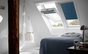Schlafzimmer Bodentiefe Fenster Mehr Wohnlichkeit Durch Große Fenster