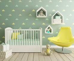 how to decorate a nursery nursery decorating ideas for your newborn emmas diary