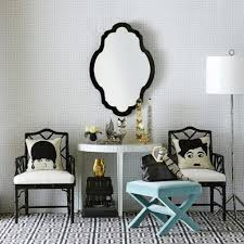 Home Interior Decoration Items Home Decor Accessories Stockphotos Home Interior Accessories