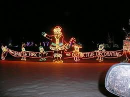 fork festival of lights plugs in for 23rd year utahvalley360