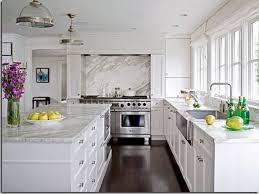 Best Faucet Brand Granite Countertop Tiny Ants In Kitchen Sink Best Faucet Brands