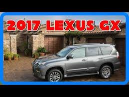 2015 lexus gx 460 redesign 2017 lexus gx redesign interior and exterior
