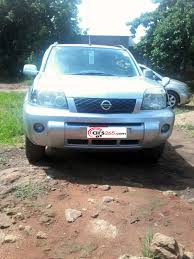 lexus jeep price in naira nissan x trailfind used cars and new cars for sale in malawi at