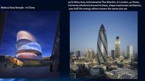 geometry in architecture ppt video online download