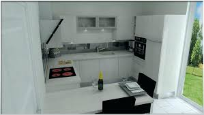 plan cuisine 3d plan 3d cuisine ikea free a large grey country kitchen with a lot
