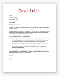 unix resume ctrl z cover letter sample part time job video