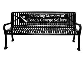 Commemorative Benches Memorial Benches Commercial Site Furnishings