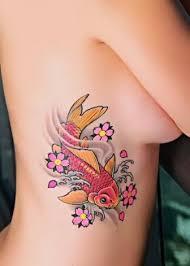 cele mai bune 25 de idei despre koi fish tattoo meaning pe
