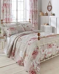 Organic Down Alternative Comforter Organic Cotton Comforter Organic Cotton V 4pcs Bedding Set