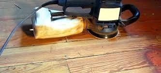 floor resanding hardwood refinishing jackson ms