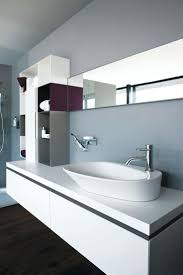 trendy bathroom sinks u2013 hondaherreros com
