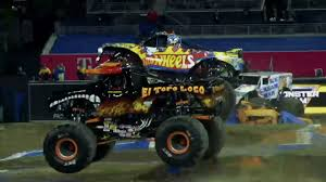 monster truck show in houston monster jam roars into corpus christi kristv com continuous