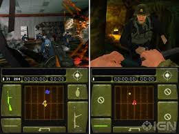 call of duty black ops zombies apk 1 0 5 call of duty black ops u rom nds roms emuparadise